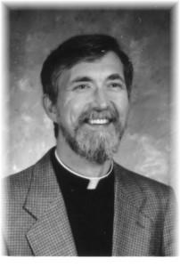 Fr. Rich